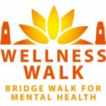 wellness-walk