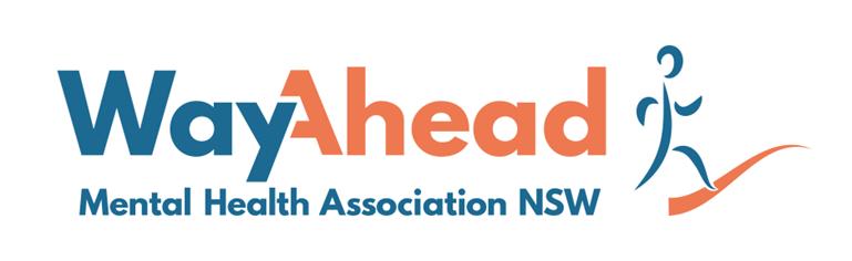 Way-Ahead-logo