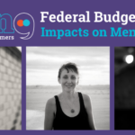 PUBLIC STATEMENT: Federal Budget 2020 – 2021